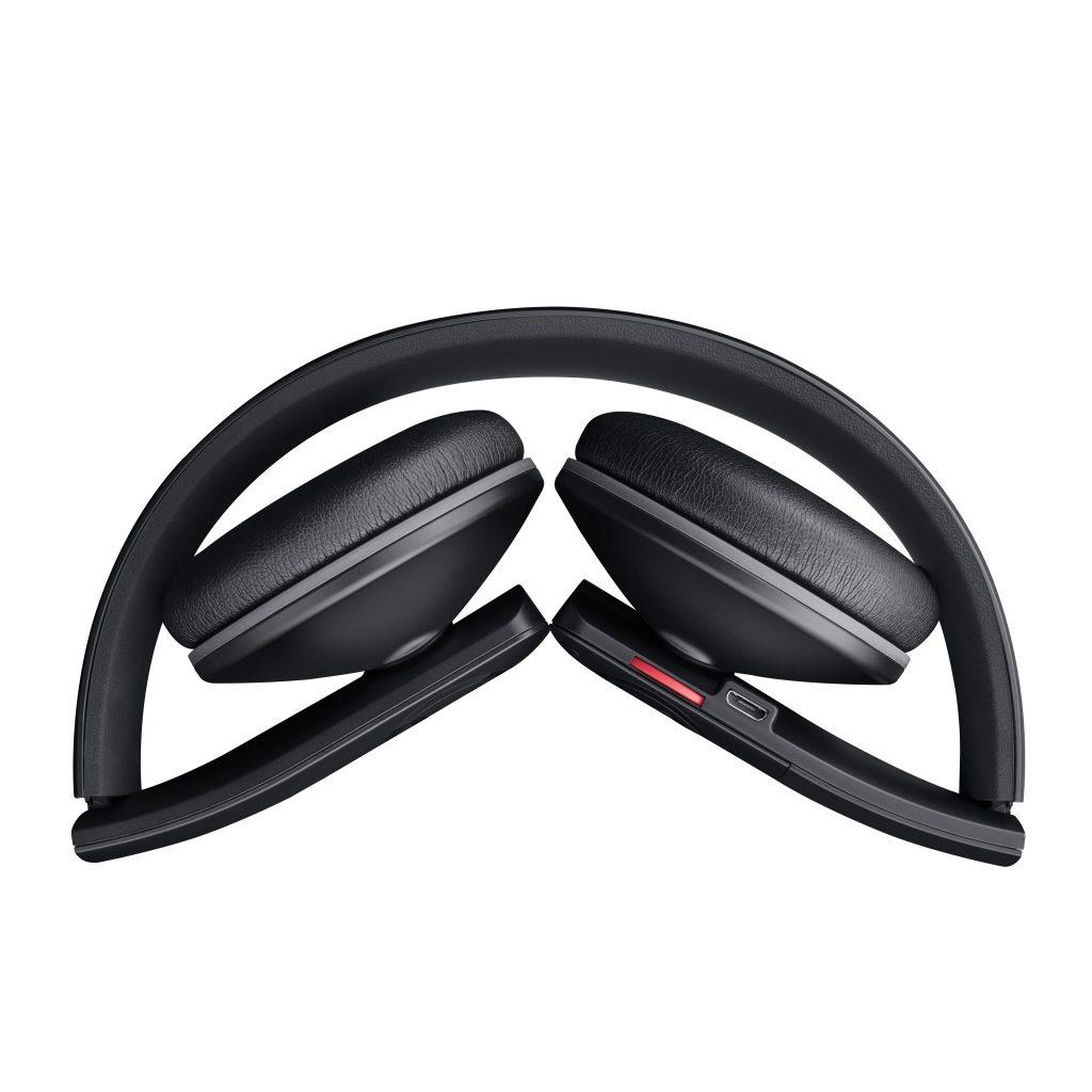 Review: Teufel AIRY draadloze koptelefoon – goeie mix van stijl, comfort en topgeluid