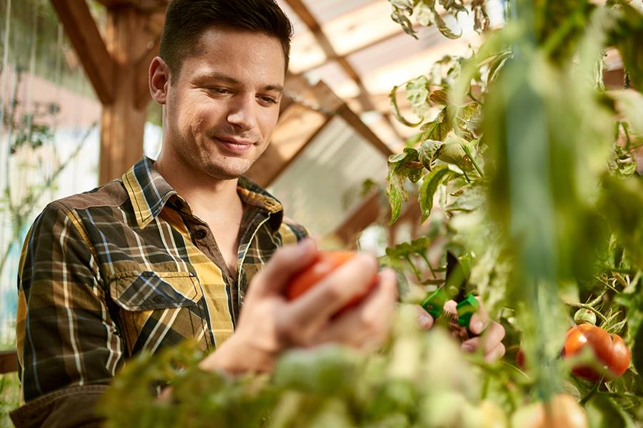 Tips & tricks voor een duurzamer 2019