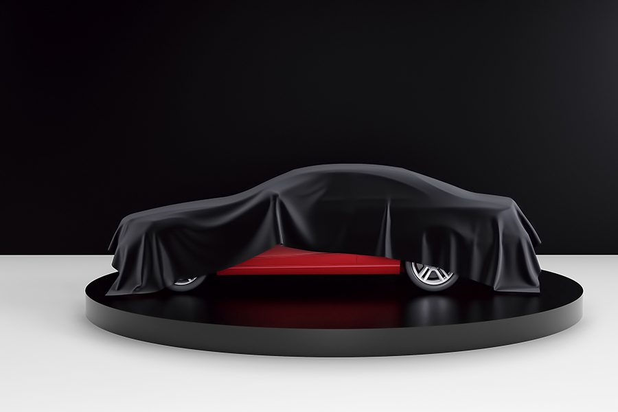 Welke modellen vielen op tijdens de Autosalon van Genève 2019?