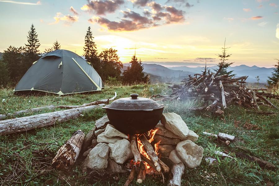5 musthave gadgets die je outdoor uitrusting compleet maken