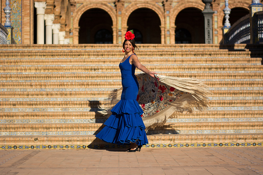 De flamenco dansen en meer: de leukste travel tips in Sevilla