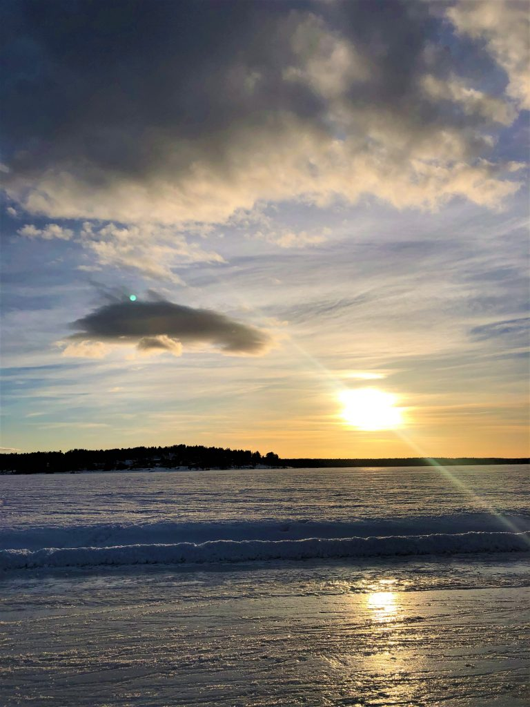 Lulea_on_ice