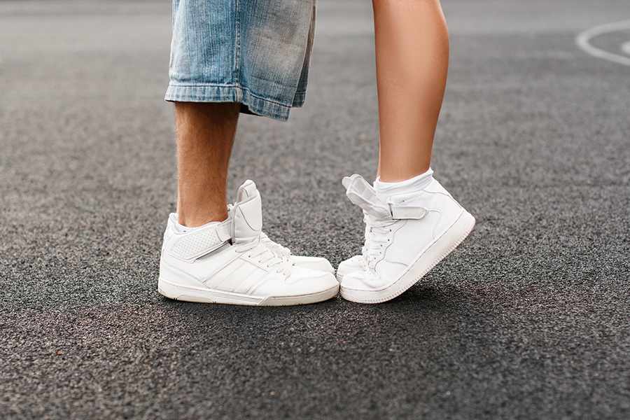 Dit zijn de schoenentrends van deze zomer!