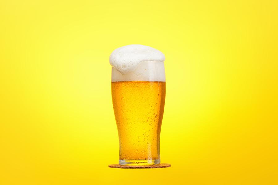 Bier! 10 (speciaal bier) brouwerijen waar wij heel blij van worden