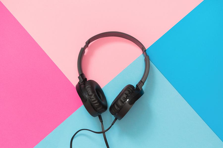 Voor ieder wat wils: podcasts die je écht niet mag missen
