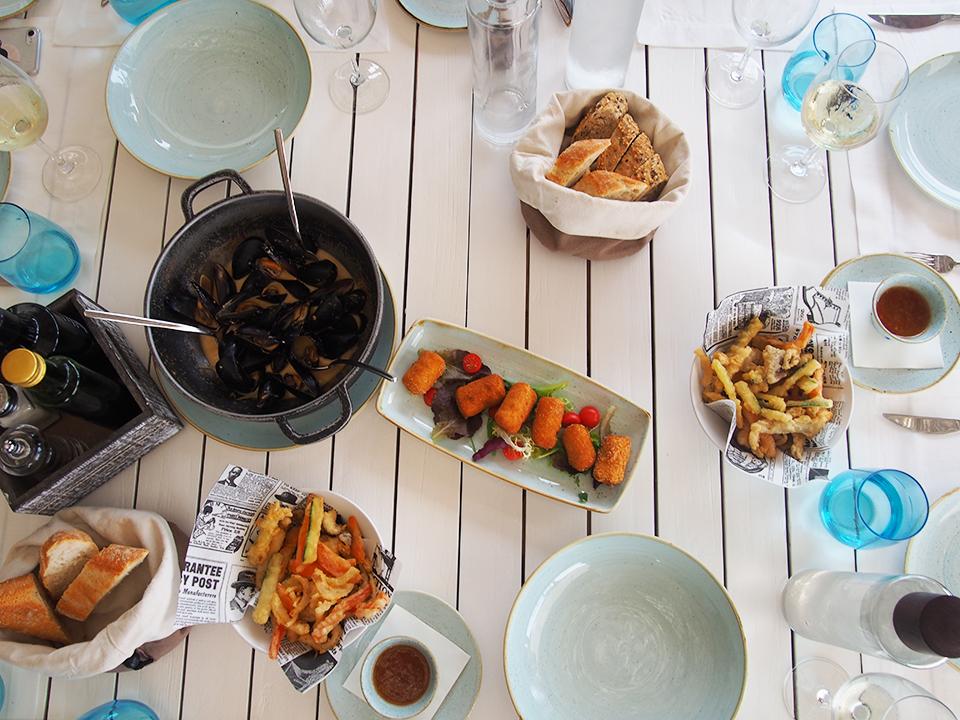 6 x waarom Formentera het leuke zusje is van Ibiza
