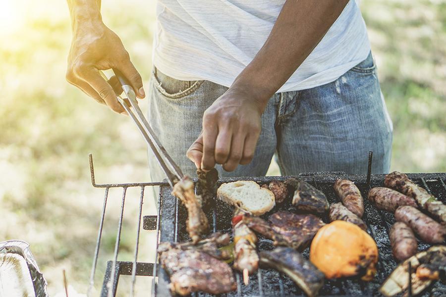 Dé musthave bbq gadgets voor een ultiem grillfestijn