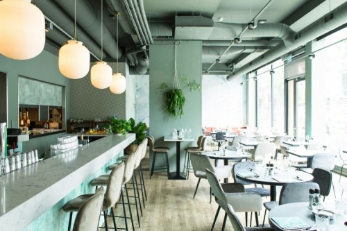 rozey_restaurant
