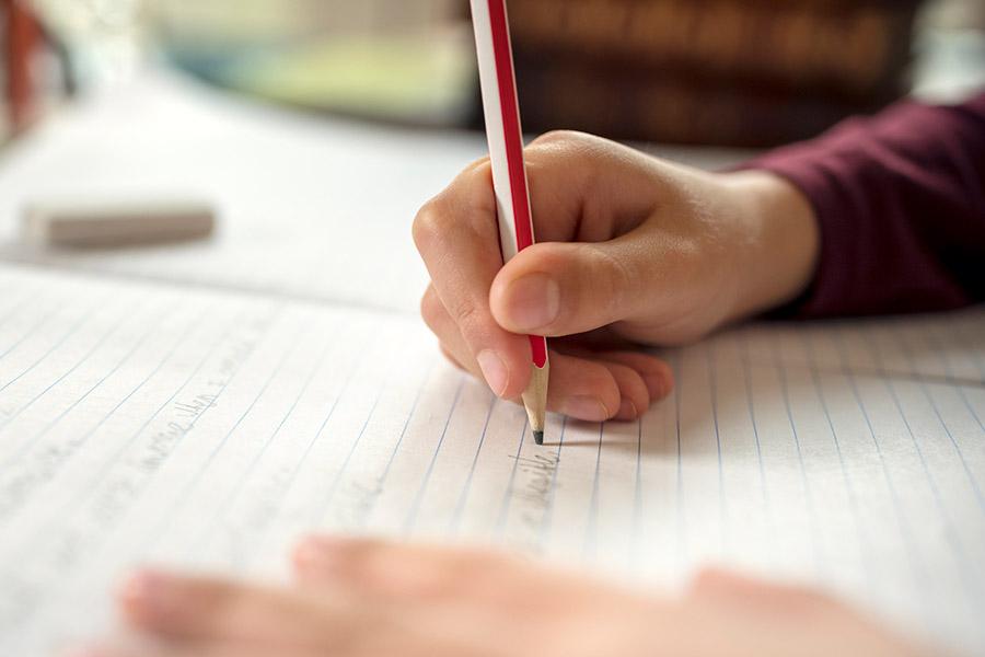 Review: De Bijlesmeester, een tool die helpt met bijles en huiswerkbegeleiding