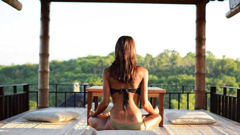 Hoe je écht leert ontspannen tijdens je vakantie