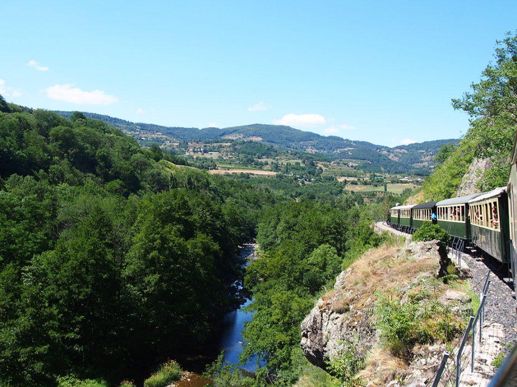 Family Roadtrip: via Zuidwest-Duitsland naar de Franse Ardèche (en terug)