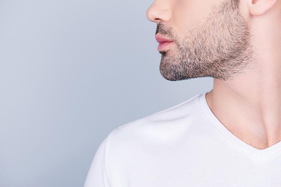 Een droge huid verzorgen: 3 tips