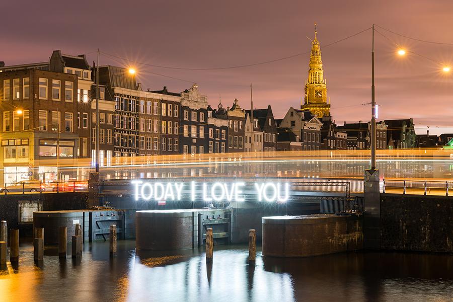 7 leuke first date ideeën in Amsterdam