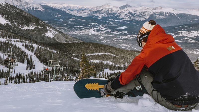 Travel Guide: Edmonton en Jasper, citytrip en skitrip in-één in Canada