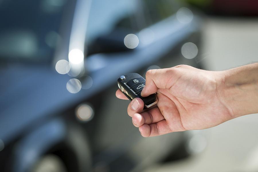 Auto importeren, 4 dingen die je moet weten