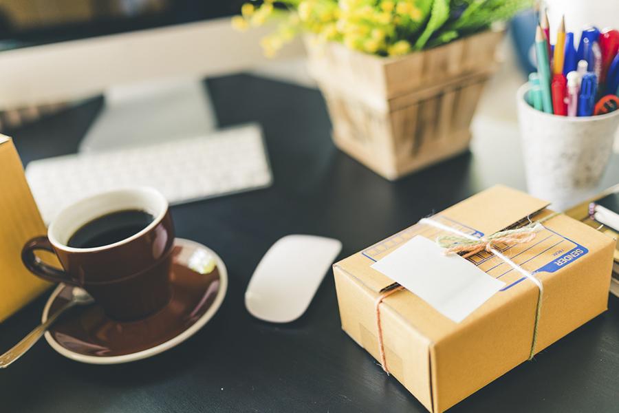 Wat geef je aan je collega's of werknemers? Vind hier de beste cadeaus!
