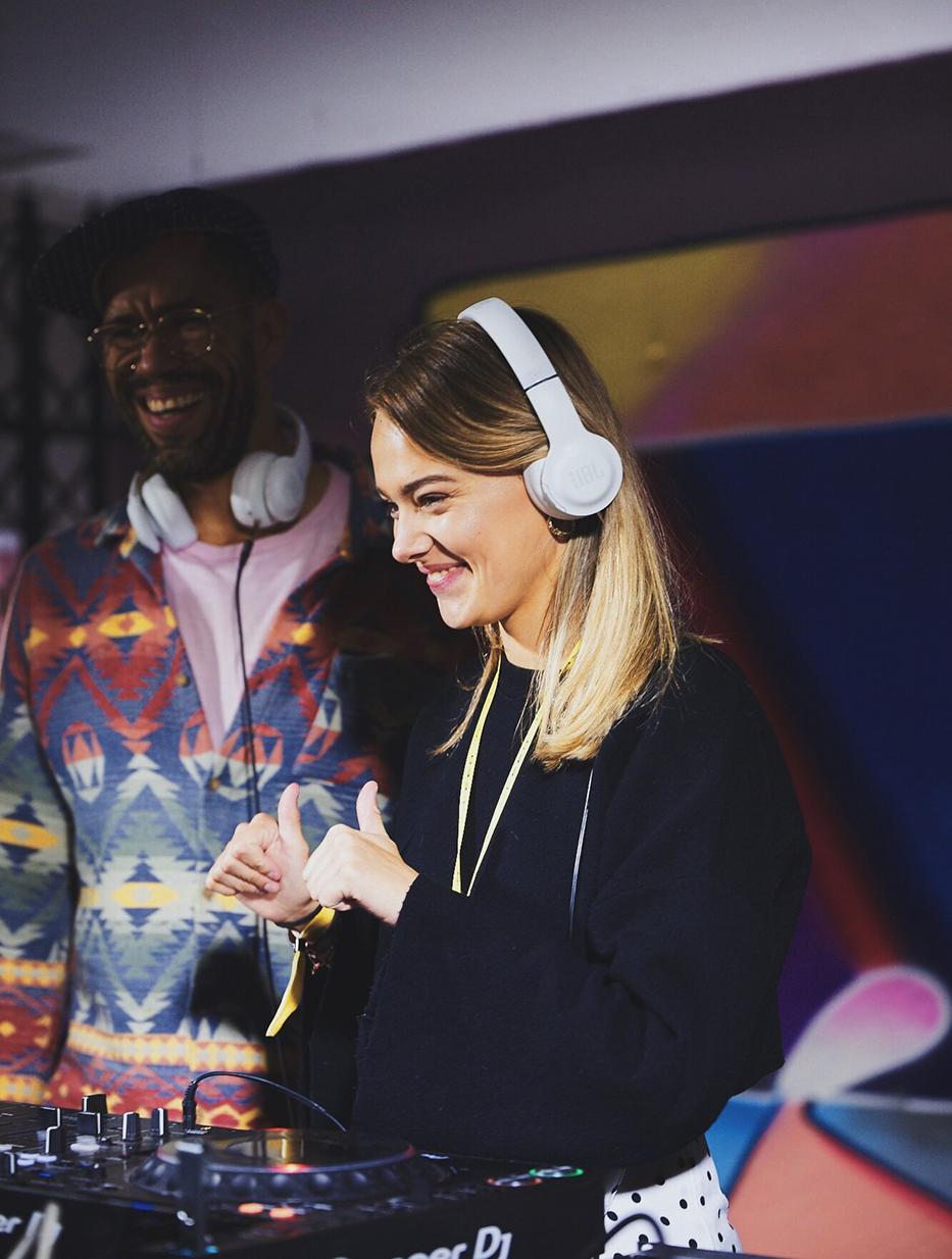 Hip Berlijn ontdekken met en vanuit de Kia XCeed