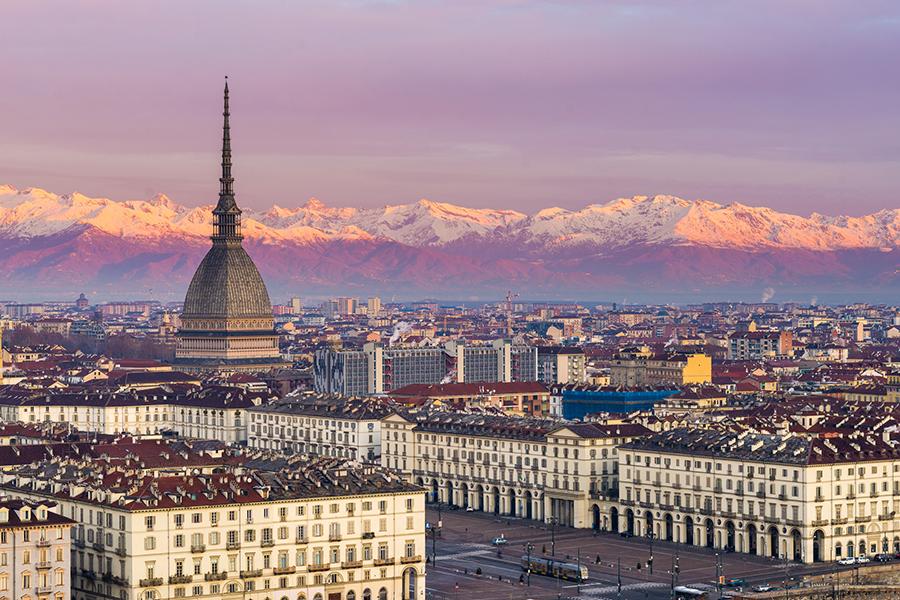 5 tips voor je bezoek aan Juventus