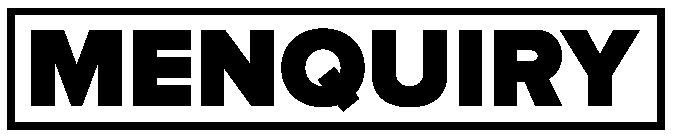 logo menquiry
