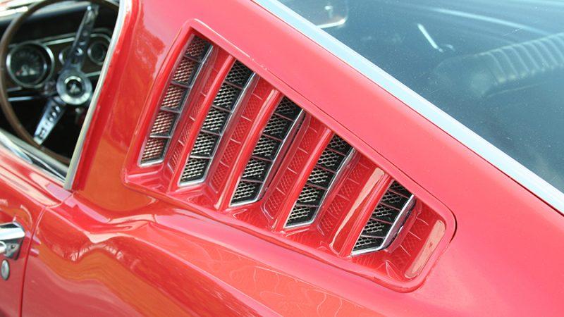 Idris Elba lanceert de nieuwste Ford elektrische SUV geïnspireerd op de Mustang