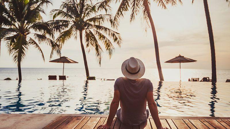 Georganiseerd of op de bonnefooi: hoe reis jij het liefst?