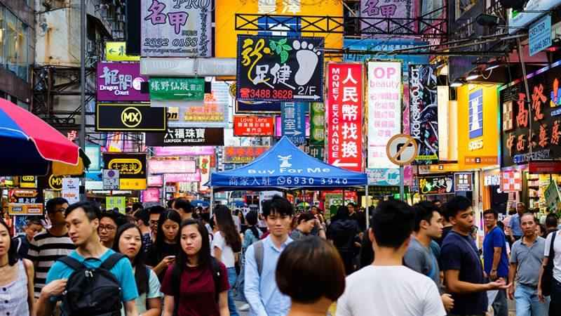 Waar de natuurliefhebber, stedenjager of foodie heen moet tijdens een reis naar China