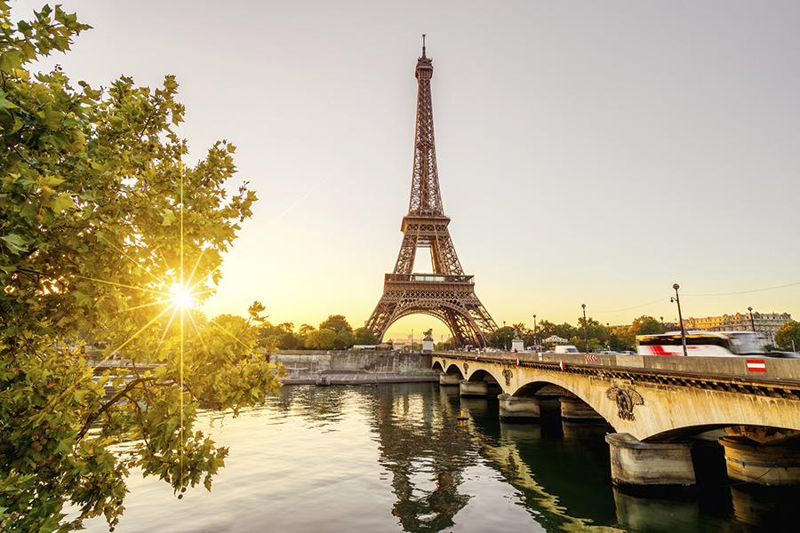 Wat te doen tijdens een citytrip naar Parijs