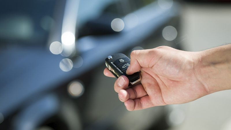 Een auto leasen als startende ondernemer. Waar moet je rekening mee houden?