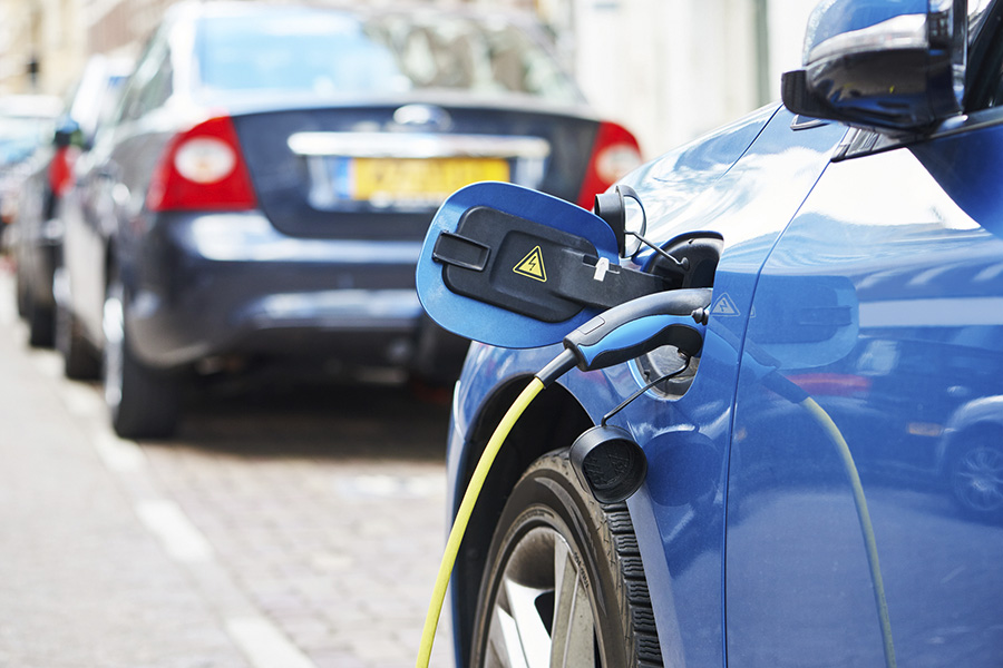 Alles wat je moet weten over elektrisch rijden en waarom het voor iedereen is