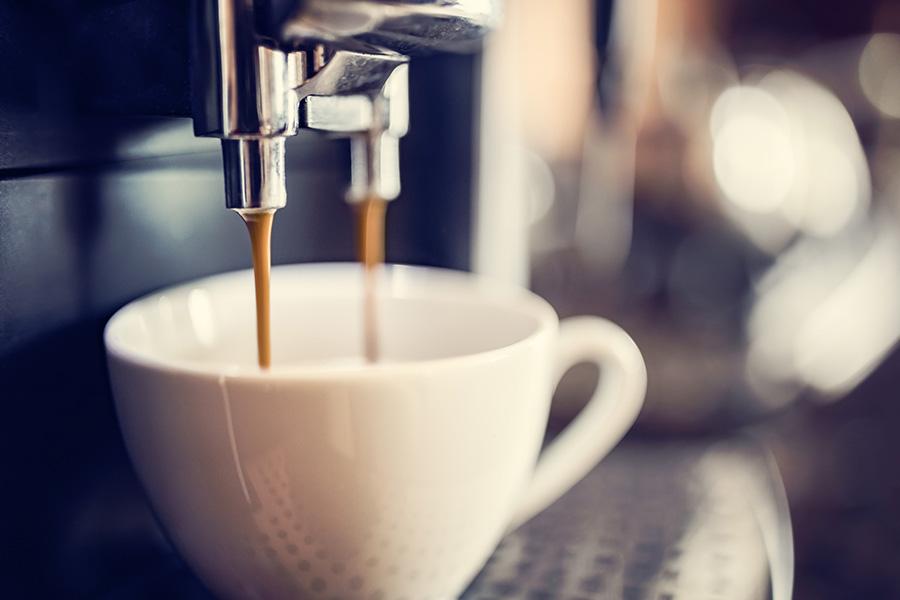 5 x beste koffiebonen in 2020