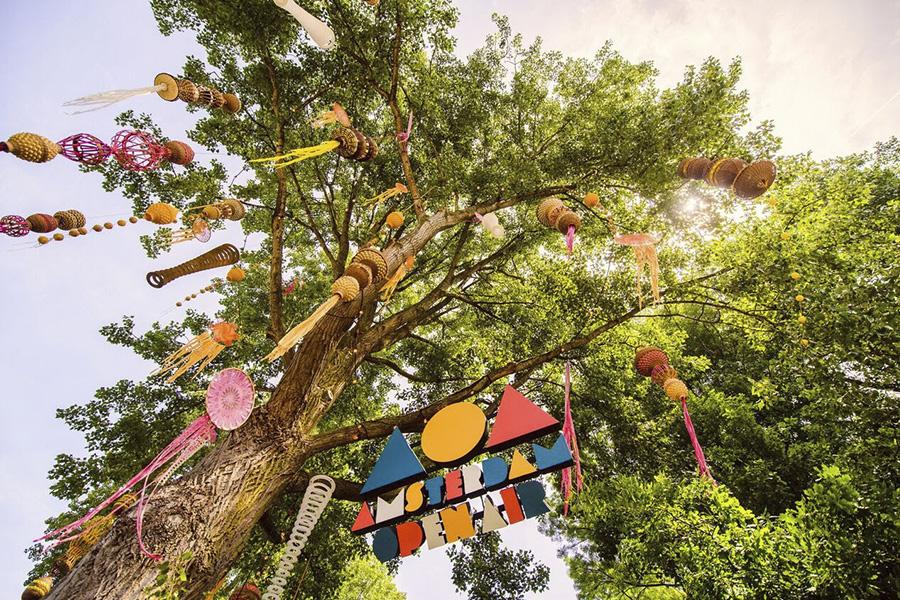 Festival guide 2020