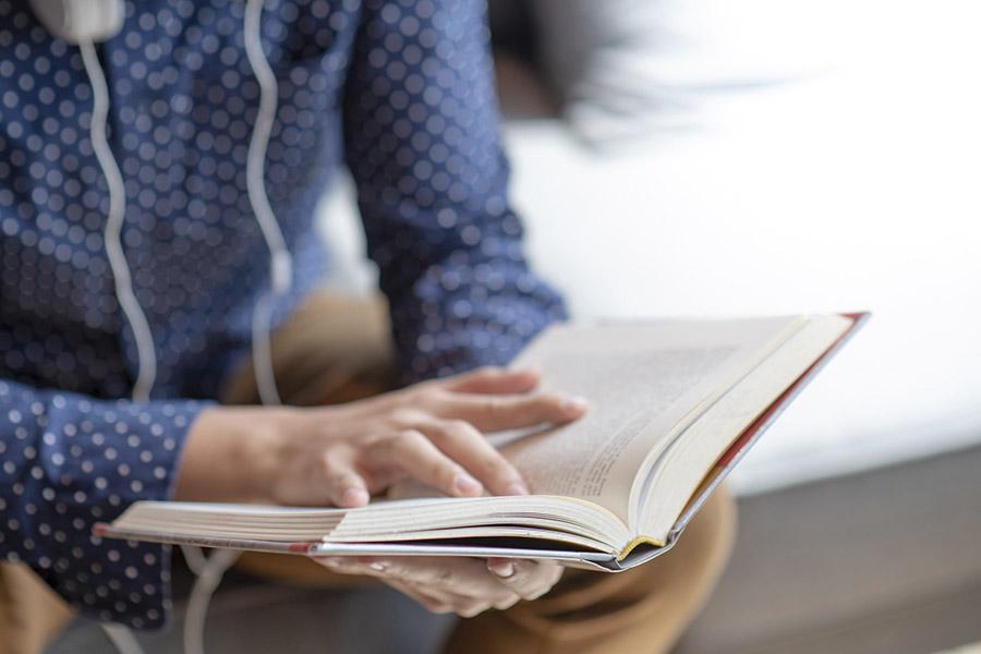 Biografieën en waargebeurde verhalen die je moet lezen