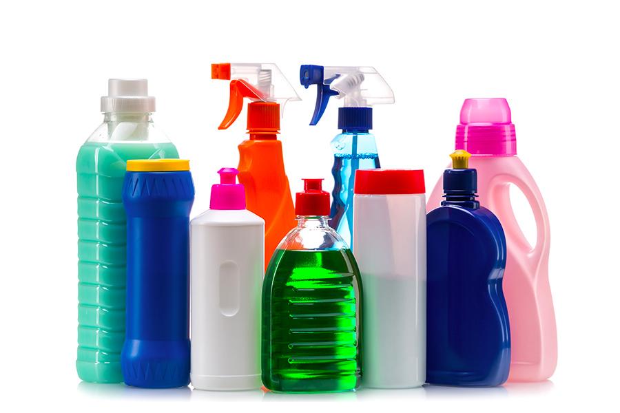 Een abonnement op meer hygiëne in je huis? Het kan!