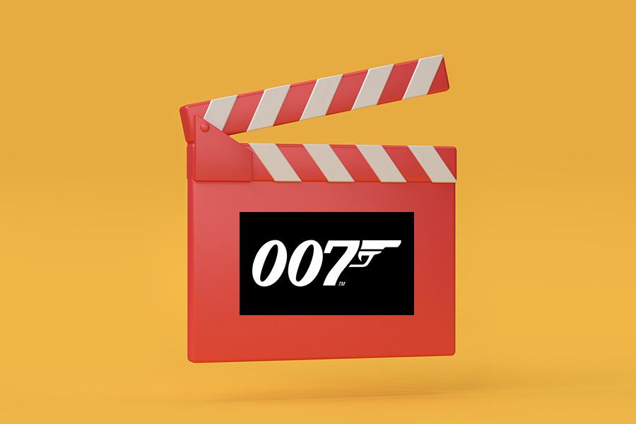 De nieuwe No Time to Die trailer geeft ons alles wat we verwachten van een Bondfilm