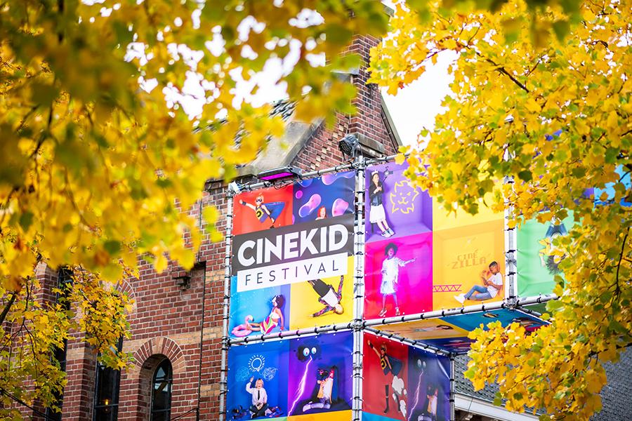 5 x de leukste herfstuitjes door heel Nederland voor jong en oud