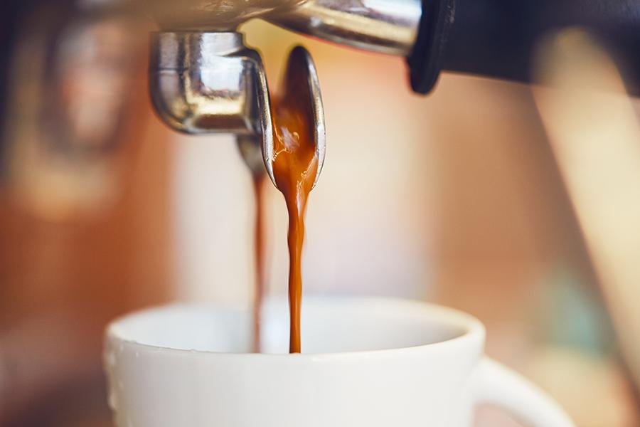 Waar je op moet letten bij de aankoop van je eerste espressomachine