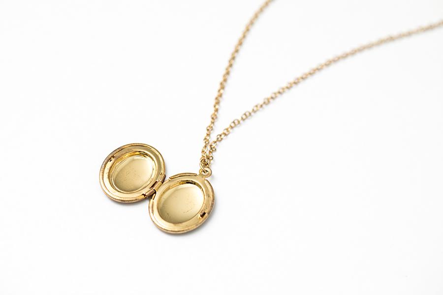 Hoe koop je online de juiste maat gouden ketting?