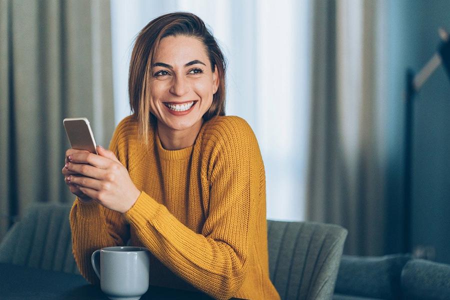 Online gamen heeft een positief effect op onze mentale gezondheid