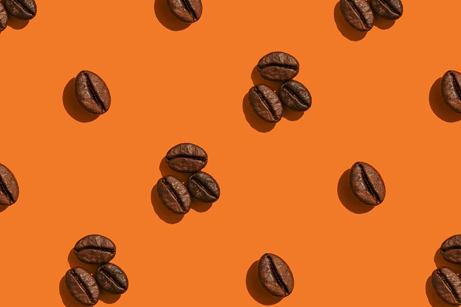 Drie vragen die jij jezelf moet stellen voordat je een koffieboon koopt!
