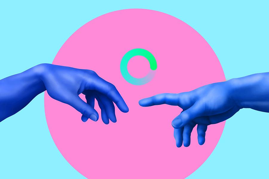 Online kunst bekijken? Zes wereldse musea die je vanuit huis kunt bezoeken