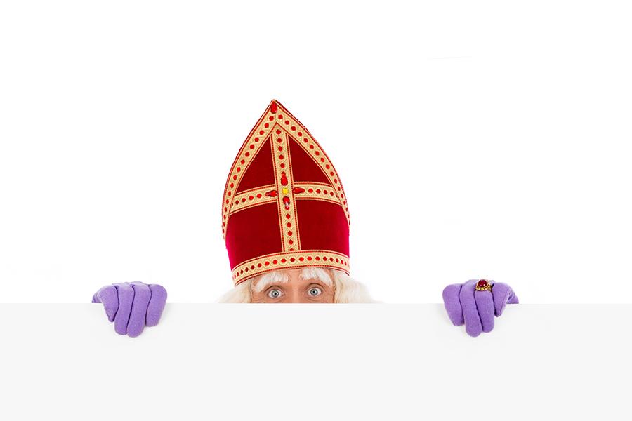 Sinterklaas met het hele gezin: de leukste schoencadeaus voor jong én oud