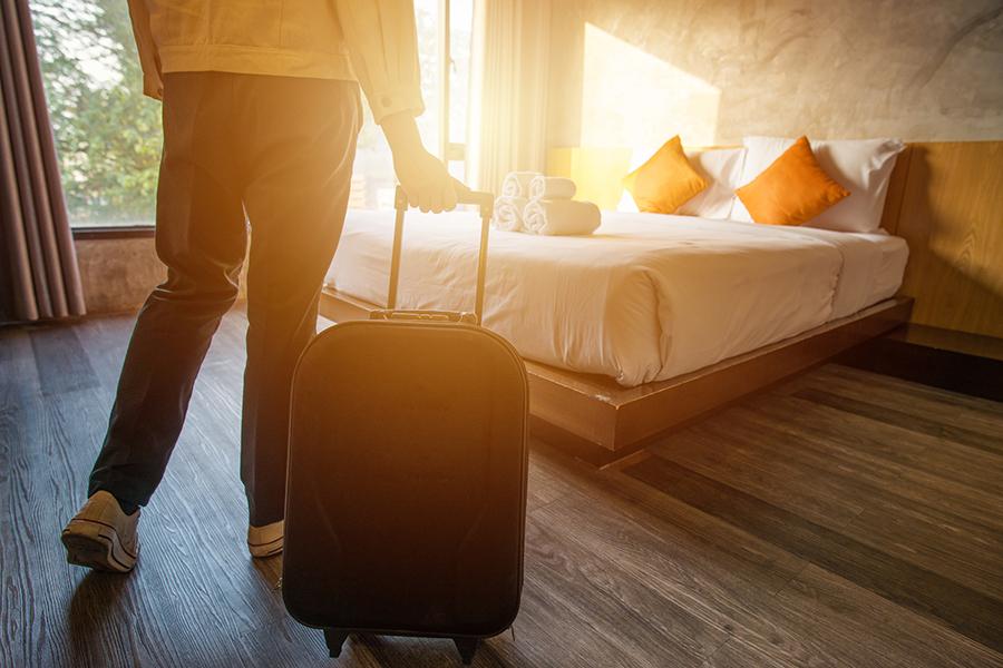 Verborgen Nederlandse Airbnb parels 2.0