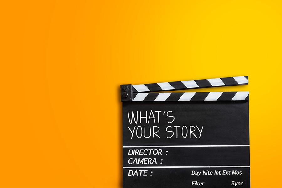 5 x documentaires waar je wijzer van wordt