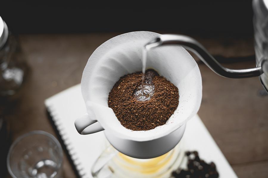 Elke maand andere specialty koffie in huis met de Koffiebox (+ winactie!)