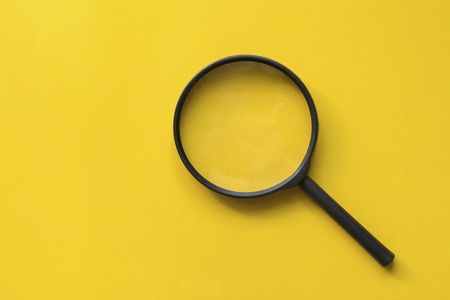 De 3 beste tips om hoger te scoren met je website