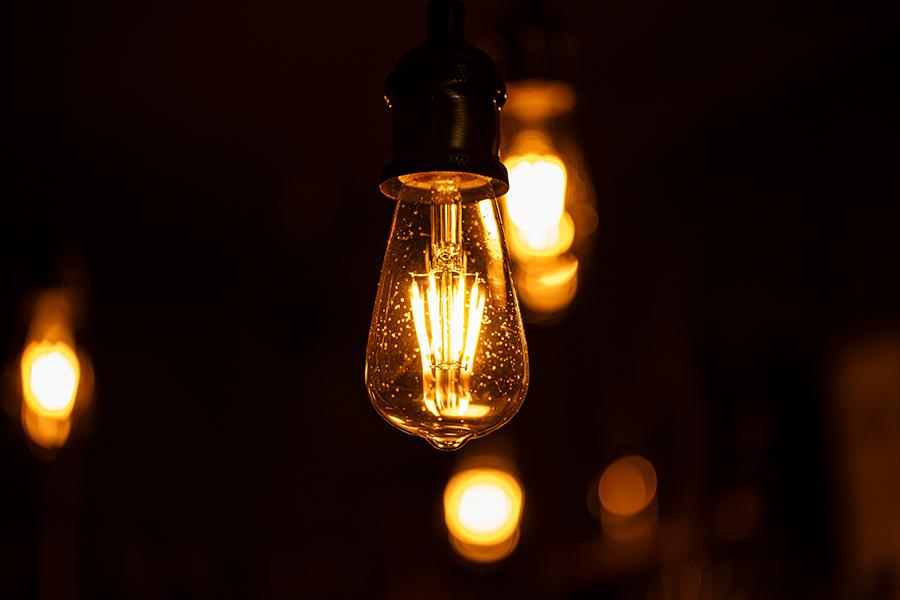 Interieur: alles wat je moet weten over ledverlichting