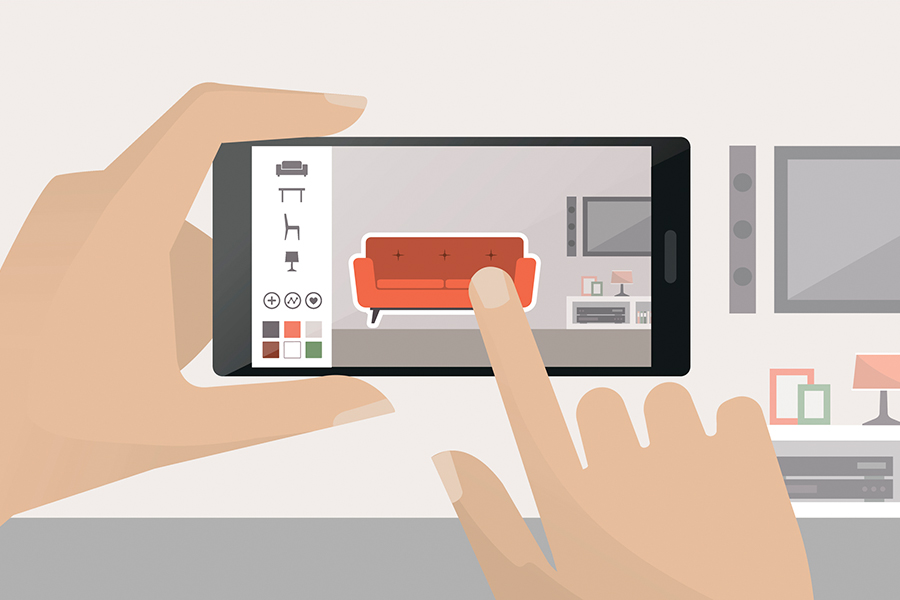 5 x interieur inspiratie: online woonwinkels anders dan de Ikea