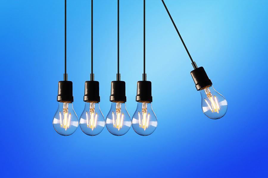 Besparen kan op veel manieren? Hier 3 erg makkelijke tips.