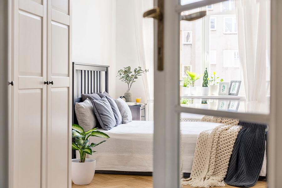 De finishing touch van je interieur? 5 tips om dit goed voor elkaar te krijgen.