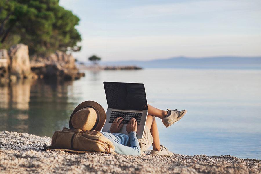 5 digitale tools die je leven als freelancer leuker maken